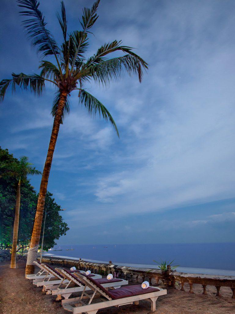 Aditya Beach Resort 3 769x1024 » Aditya Beach Resort - Pemandangan Pantai Lovina Siap Menyapa Setiap Pagi