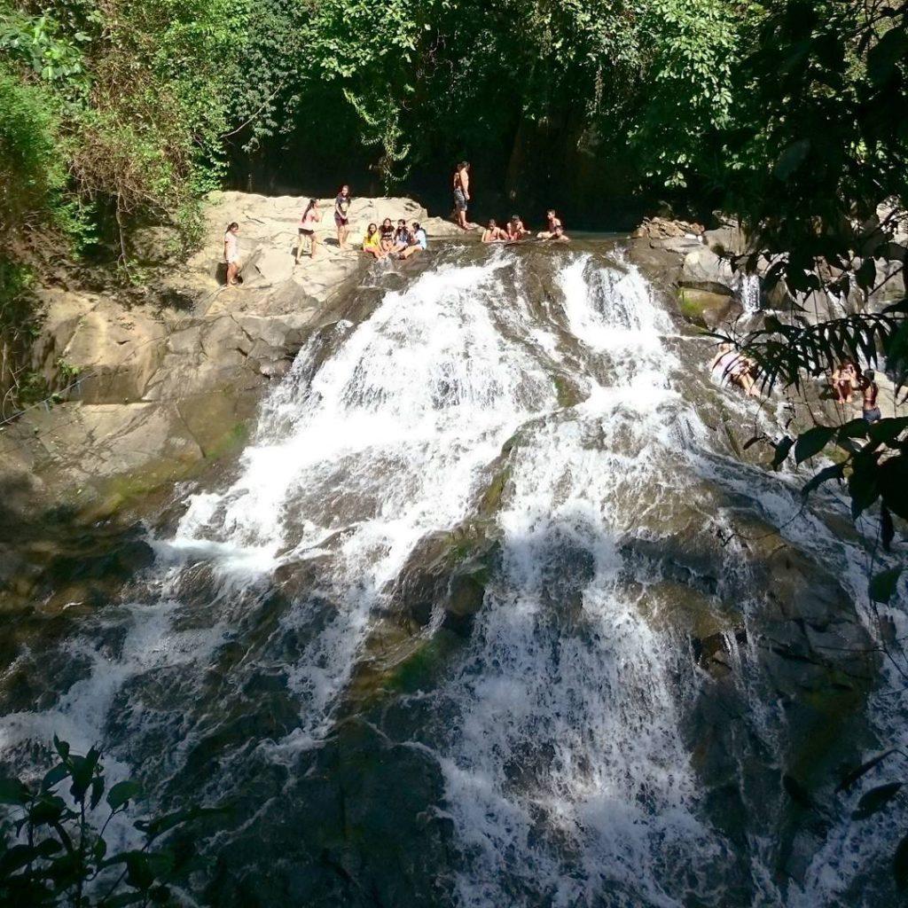 Air Terjun Goa Rang Reng Gianyar 1 1024x1024 » Air Terjun Goa Rang Reng Gianyar, Wisata Alam Indah Terbaru di Bali