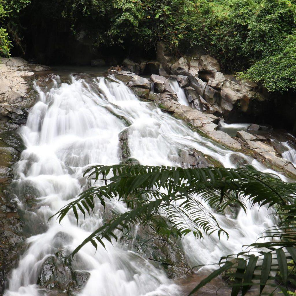 Air Terjun Goa Rang Reng Gianyar 2 1024x1024 » Air Terjun Goa Rang Reng Gianyar, Wisata Alam Indah Terbaru di Bali