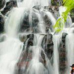 Air Terjun Jembong Ambengan