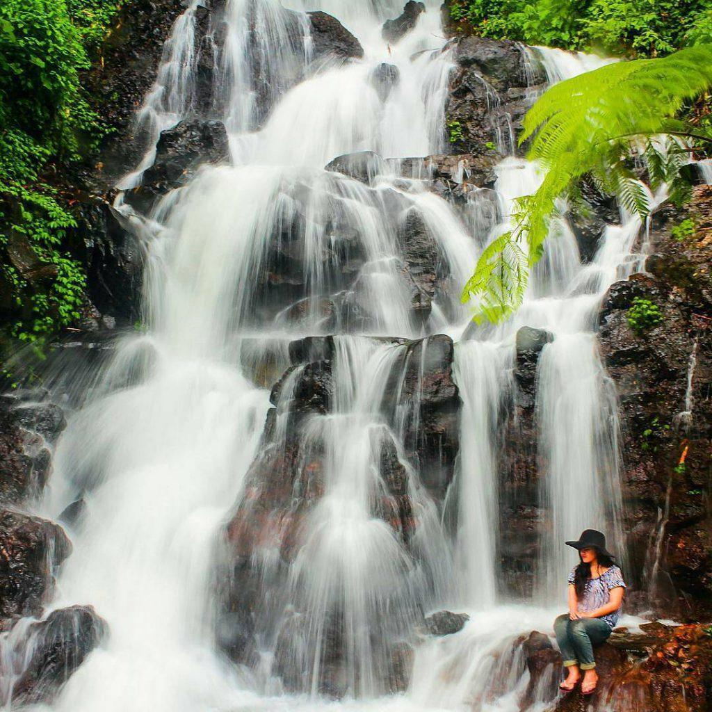 Air Terjun Jembong Buleleng 2 1024x1024 » Air Terjun Jembong Buleleng, Wisata Alam Wajib untuk Para Pencinta Air Terjun