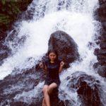 Air Terjun Jembong Buleleng