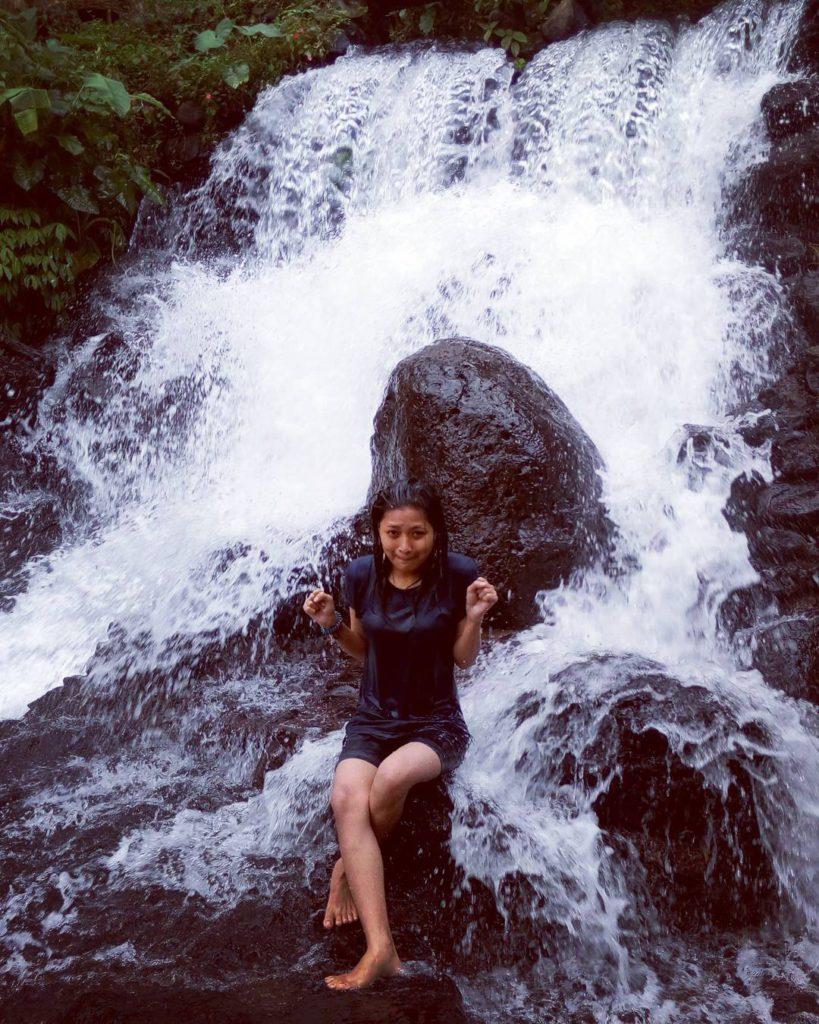 Air Terjun Jembong Buleleng 4 819x1024 » Air Terjun Jembong Buleleng, Wisata Alam Wajib untuk Para Pencinta Air Terjun