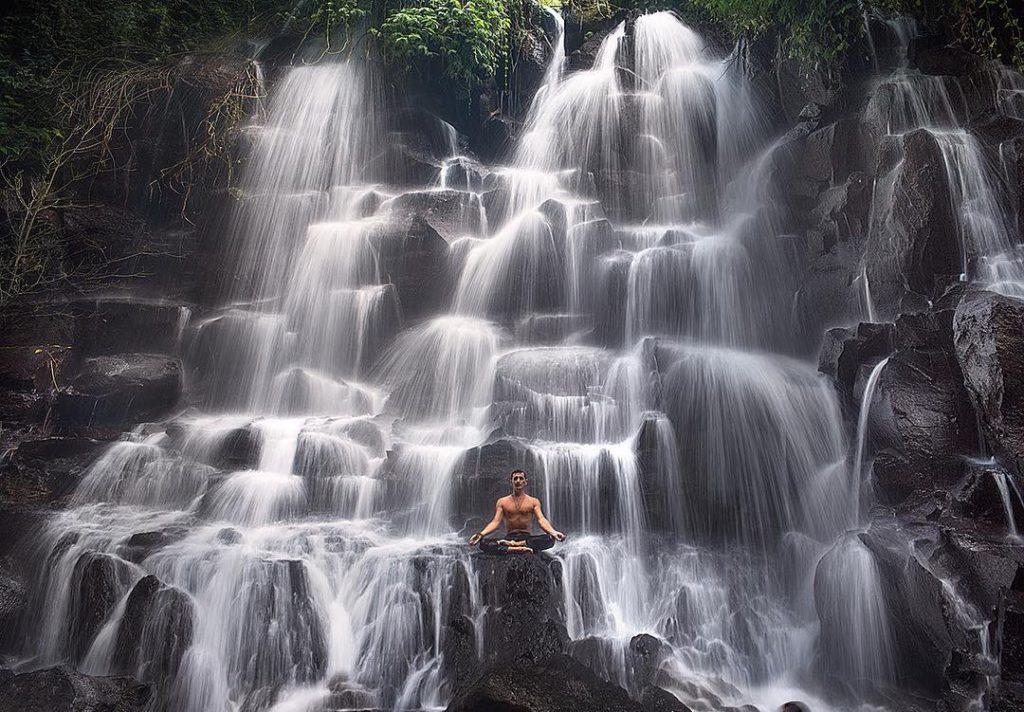 Air Terjun Kanto Lampo Gianyar 1 1024x712 » Air Terjun Kanto Lampo Gianyar, Wisata Alam yang Instagramable Banget