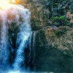Air Terjun Tegenungan Gianyar