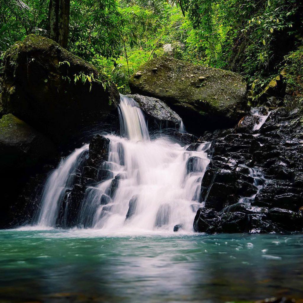 Air Terjun Yeh Labuh 3 1024x1024 » Air Terjun Yeh Labuh, Air Terjun yang Masih Alami dan Perawan di Karangasem