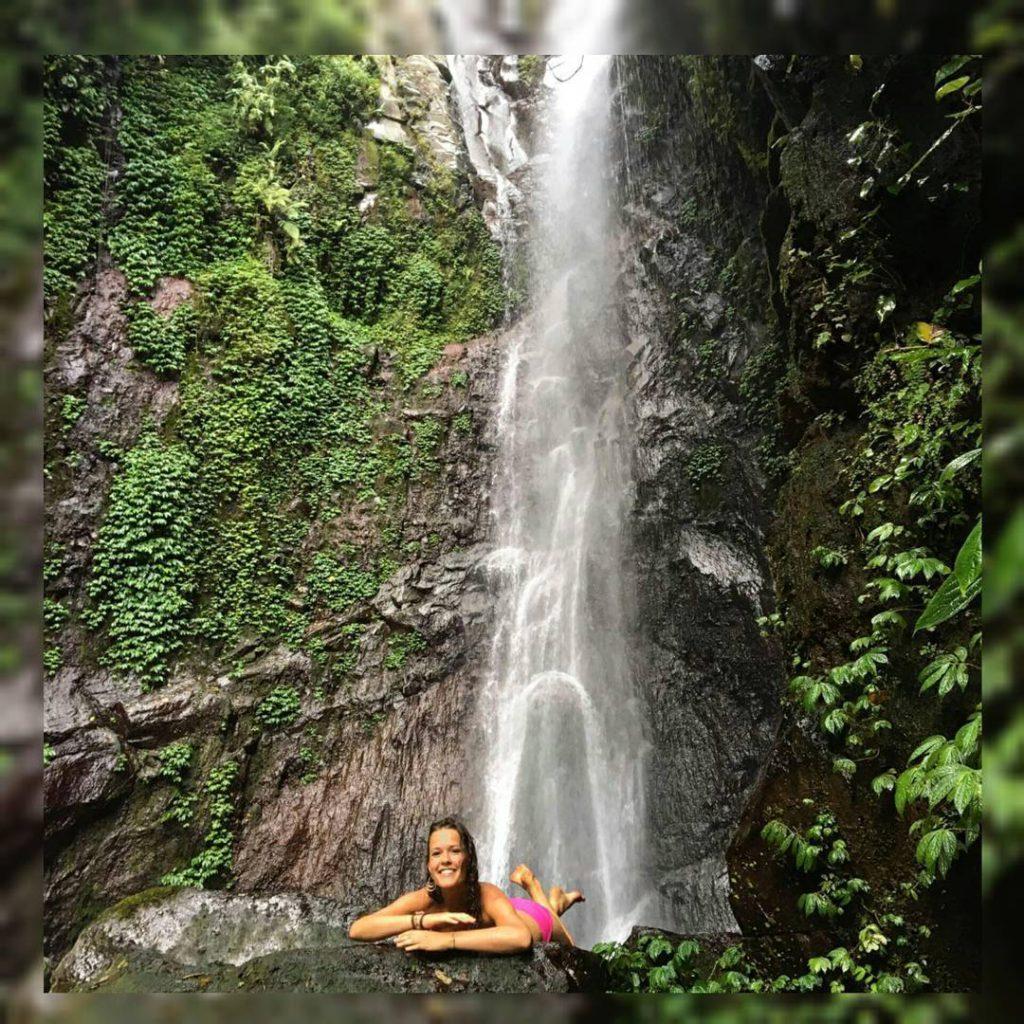 Air Terjun Yeh Mampeh 2 1024x1024 » Air Terjun Yeh Mampeh, Air Terjun Indah nan Menakjubkan di Bali