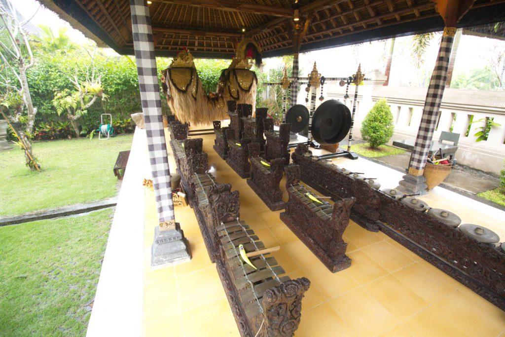 Alam Puisi Villa Ubud 1 1024x683 » Alam Puisi Villa Ubud, Tawarkan Paket Meeting dengan Suasana Alami Khas Pedesaan