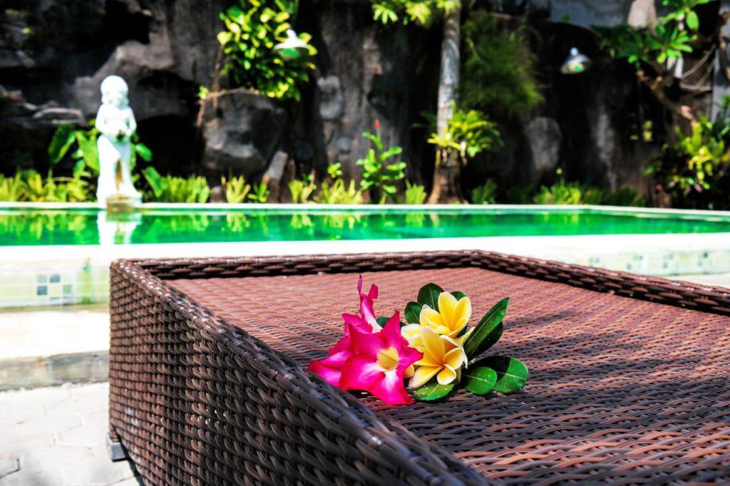 Amazing Cabin Bali 1 1024x682 » Amazing Cabin Bali, Hotel Kapsul Murah dengan Lokasi Strategis   Dekat Pantai Kuta