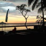 Aquaria Eco Resort Candidasa