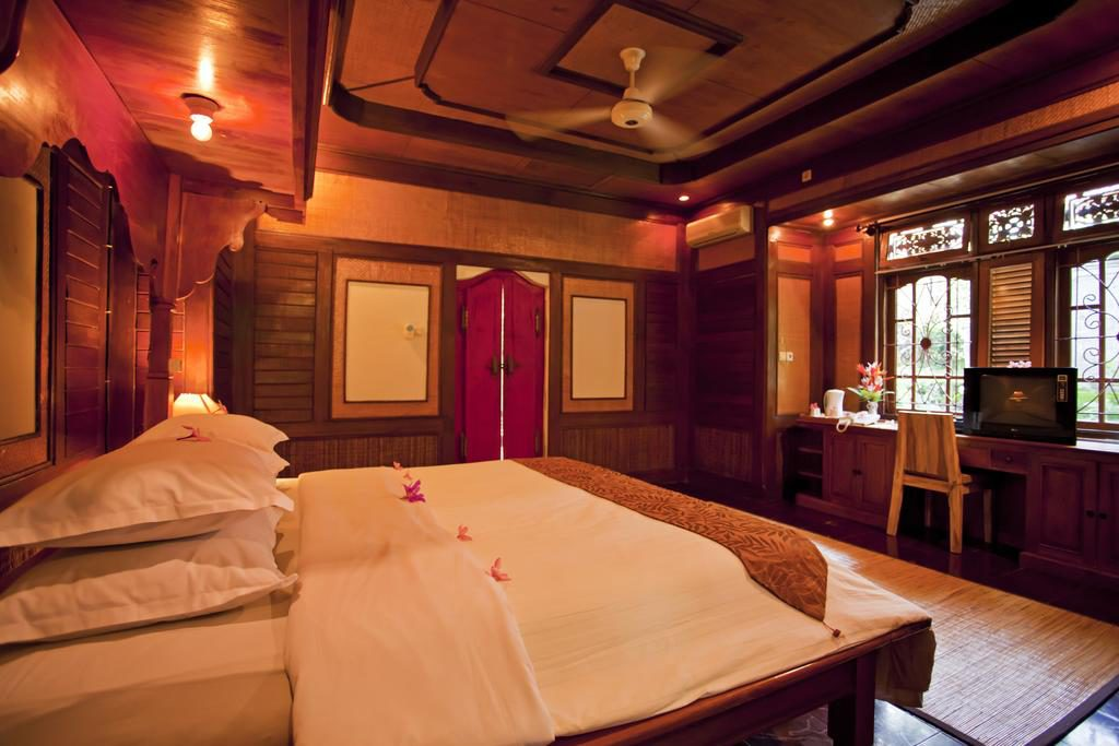 Artini 2 Cottage Ubud 2 1024x683 » Artini 2 Cottage Ubud, Pilihan Hotel Bintang 3 dengan Nuansa Alami dan Fasilitas Lengkap