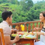 Ashoka Tree Resort Ubud