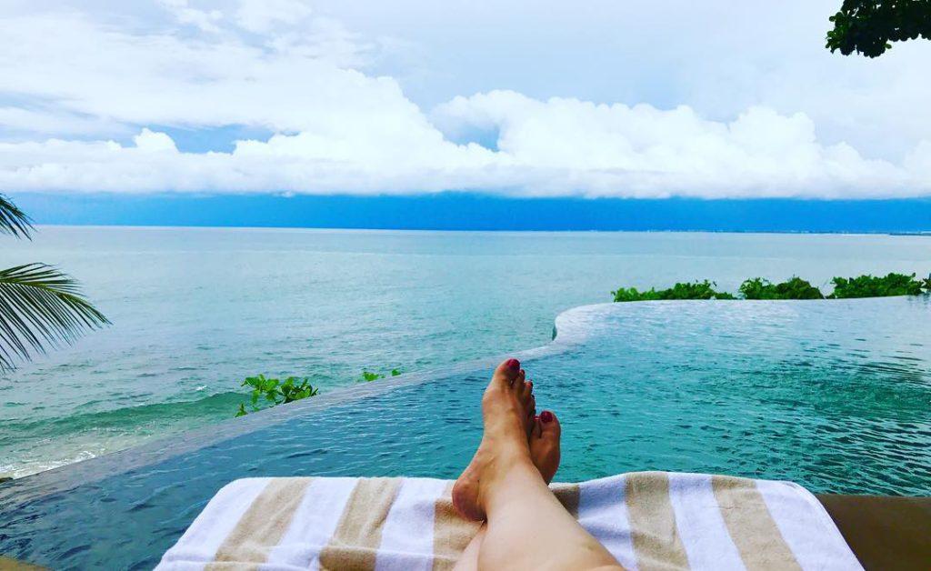 Ayana Resort Bali 5 1 1024x628 » Ayana Resort Bali, Hotel Mewah Tepi Pantai dengan Pemandangan Fantastis