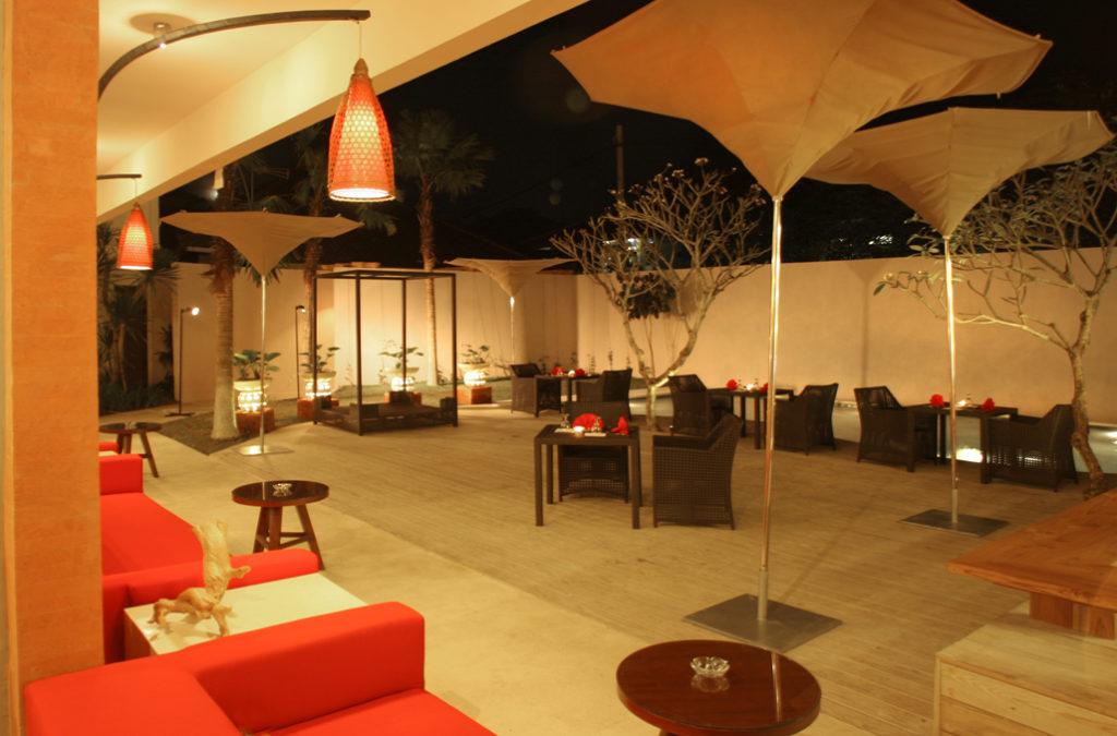 Ayucious Resto dan Lounge Denpasar 2 1024x675 » Ayucious Resto dan Lounge Denpasar, Restoran Bernuansa Unik yang Menjamin Kenyamanan Berburu Kuliner