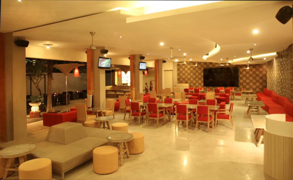 Ayucious Resto dan Lounge Denpasar 3 1024x629 » Ayucious Resto dan Lounge Denpasar, Restoran Bernuansa Unik yang Menjamin Kenyamanan Berburu Kuliner