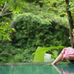Ayusha Wellness Spa Ubud