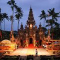 Bali Art Centre Denpasar