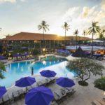 Bali Dynasty Resort Kuta