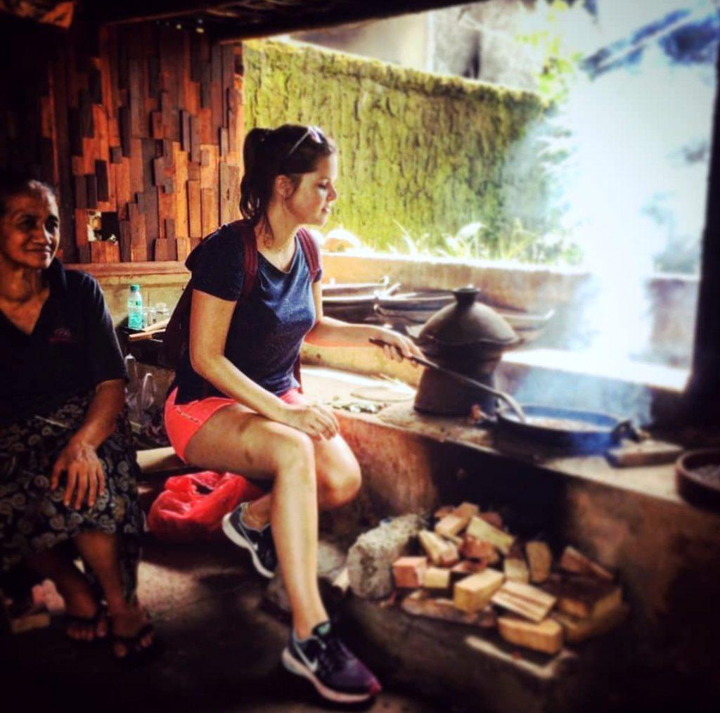 Bali Eco Cycling 2 1024x1014 » Bali Eco Cycling, Pilihan Aktivitas Wisata Penuh Petualangan dan Edukatif