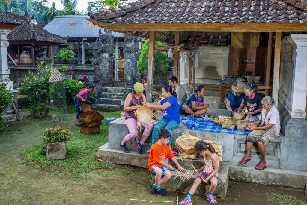 Bali Eco Cycling 3 1024x682 » Bali Eco Cycling, Pilihan Aktivitas Wisata Penuh Petualangan dan Edukatif