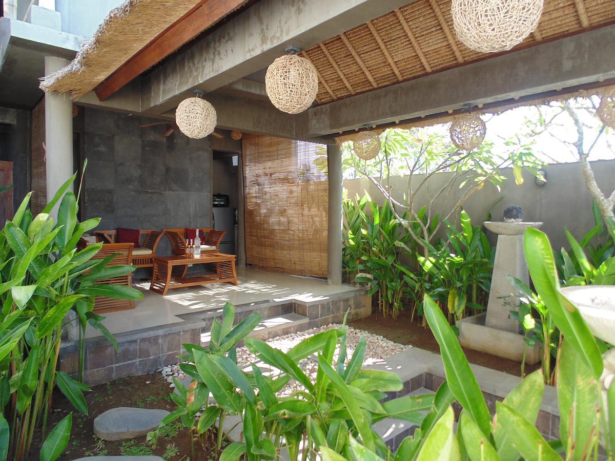 Bali Golden Elephant Boutique Villa, Penginapan Murah yang Nyaman untuk Liburan Keluarga