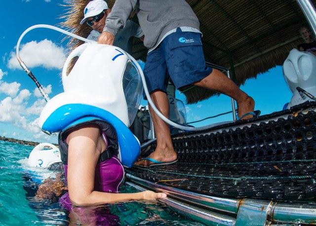 Bali Hai Aquanauts 4 » Bali Hai Aquanauts, Wisata Asyik Menjelajahi Keindahan Bawah Laut Pulau Dewata