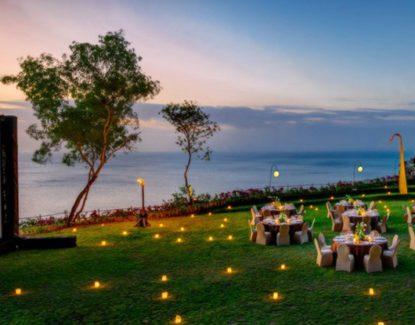 wisata Bali MICE