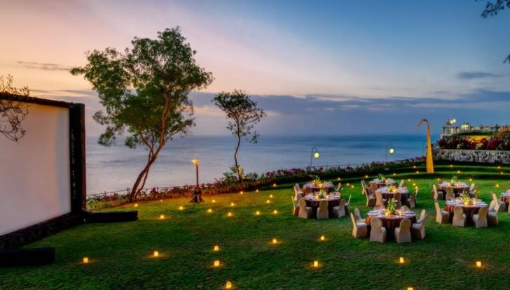 Panduan Wisata MICE Bali untuk Berbagai Jenis Event