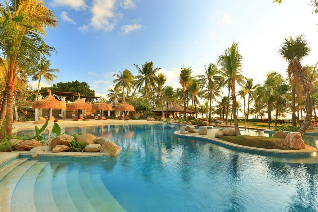 Bali Mandira Beach Resort Legian 1 1024x683 » Bali Mandira Beach Resort Legian, Hotel Tepi Pantai dengan Kemewahan dan Suasana yang Eksklusif