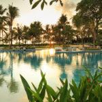 Bali Mandira Beach Resort Legian