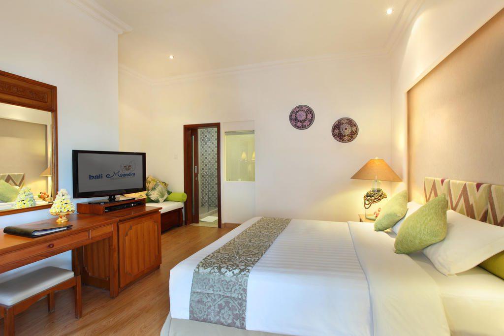 Bali Mandira Beach Resort Legian 3 1024x683 » Bali Mandira Beach Resort Legian, Hotel Tepi Pantai dengan Kemewahan dan Suasana yang Eksklusif
