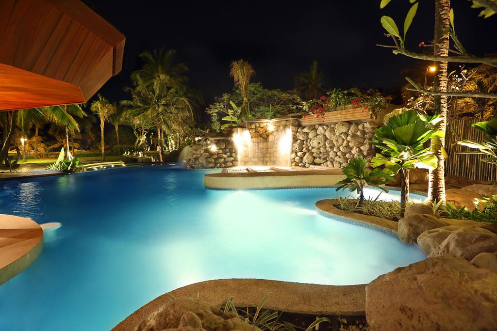 Bali Mandira Beach Resort Legian 4 1024x683 » Bali Mandira Beach Resort Legian, Hotel Tepi Pantai dengan Kemewahan dan Suasana yang Eksklusif