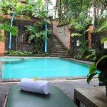 Bali Putra Villa Ubud