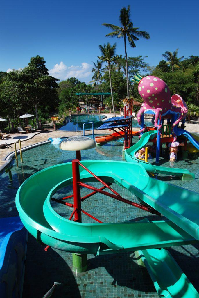 Bali Safari and Marine Park 1 685x1024 » Bali Safari and Marine Park, Tempat Liburan Keluarga yang Seru