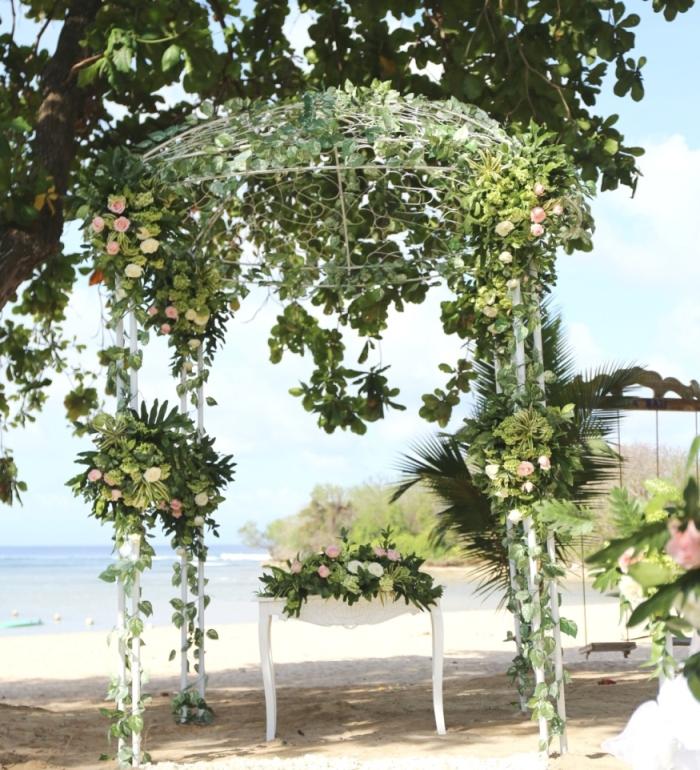 Bali Shuka Lestari Wedding Denpasar 1 » Bali Shuka Lestari Wedding Denpasar, Tawarkan Paket Pernikahan dengan Harga yang Ekonomis