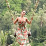 Bali Swing Abiansemal