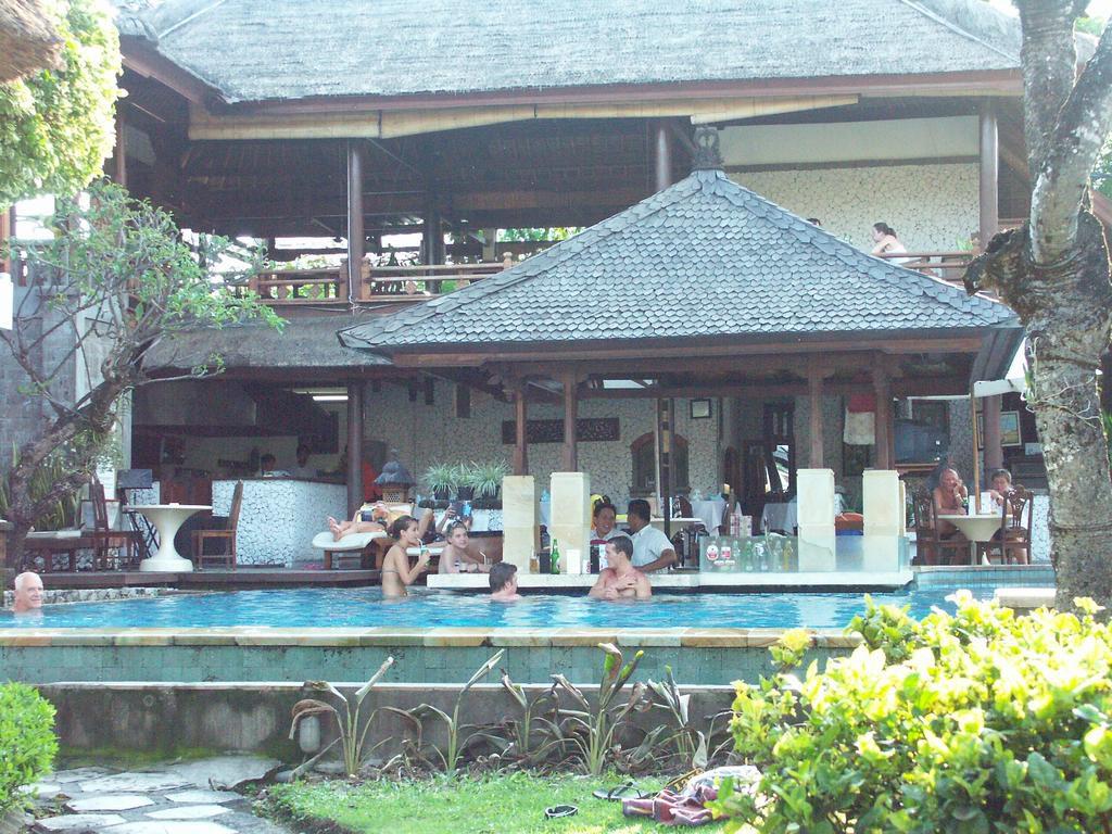 Balisani Padma Hotel Kuta 1 1024x768 » Balisani Padma Hotel Kuta, Penginapan Murah Hanya Rp200 Ribuan per Malam Berlokasi Strategis