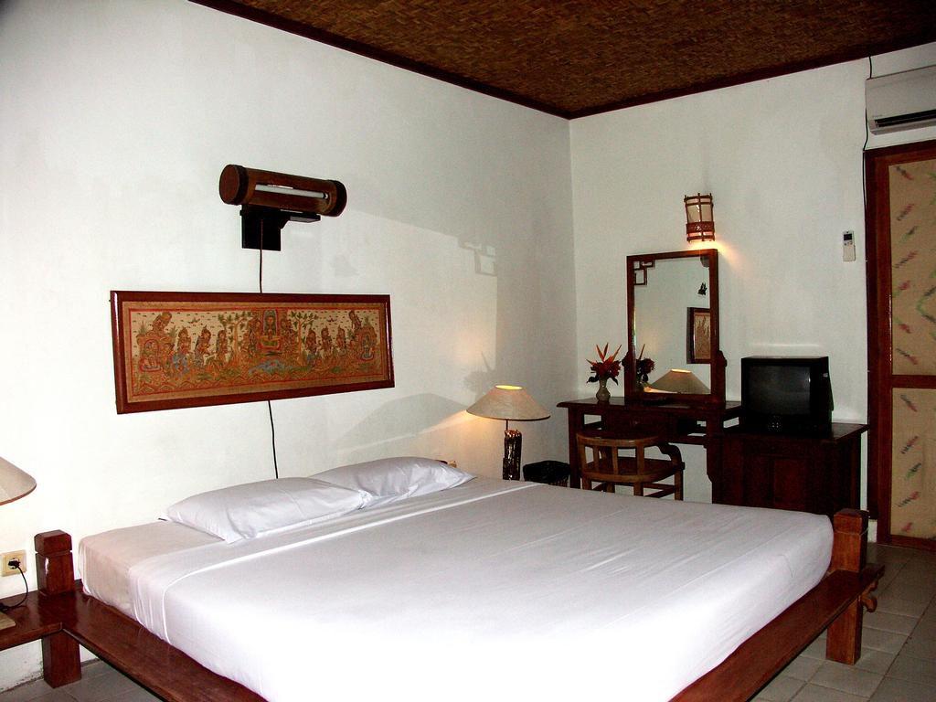 Balisani Padma Hotel Kuta 2 1024x768 » Balisani Padma Hotel Kuta, Penginapan Murah Hanya Rp200 Ribuan per Malam Berlokasi Strategis