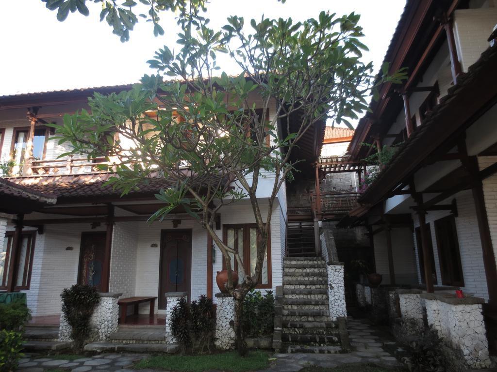 Balisani Padma Hotel Kuta 5 1024x768 » Balisani Padma Hotel Kuta, Penginapan Murah Hanya Rp200 Ribuan per Malam Berlokasi Strategis