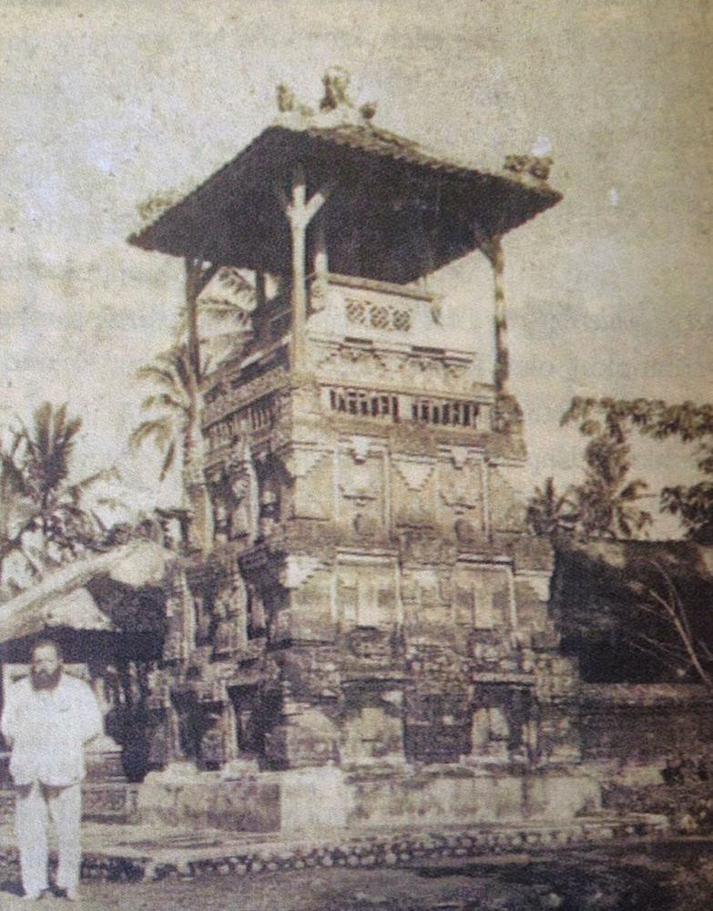 Banjar di Bali 2 » Mengenal Tradisi Banjar yang Jadi Keunikan Tersendiri di Bali