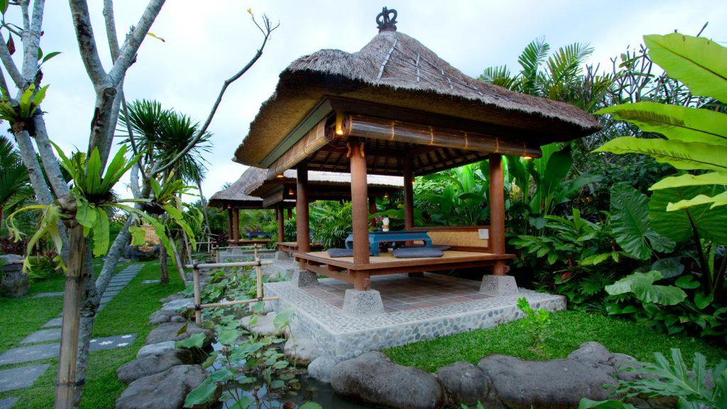 Bebek Tepi Sawah Ubud 3 1024x576 » Wisata Kuliner Halal di Bali: Bebek Tepi Sawah Ubud