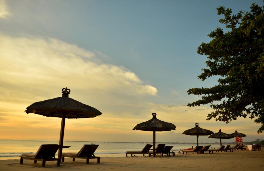 Belmond Jimbaran Puri Bali, Hotel Bintang 5 dengan Kemewahan dan Lokasi Strategis yang Istimewa