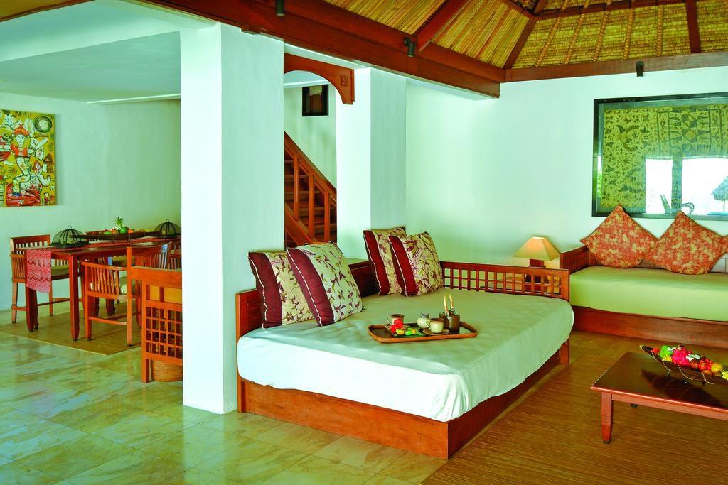 Belmond Jimbaran Puri Bali 4 1024x683 » Belmond Jimbaran Puri Bali, Hotel Bintang 5 dengan Kemewahan dan Lokasi Strategis yang Istimewa