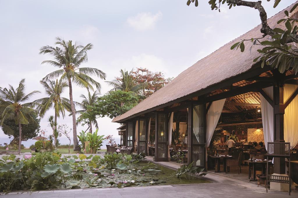 Belmond Jimbaran Puri Bali 5 1024x683 » Belmond Jimbaran Puri Bali, Hotel Bintang 5 dengan Kemewahan dan Lokasi Strategis yang Istimewa