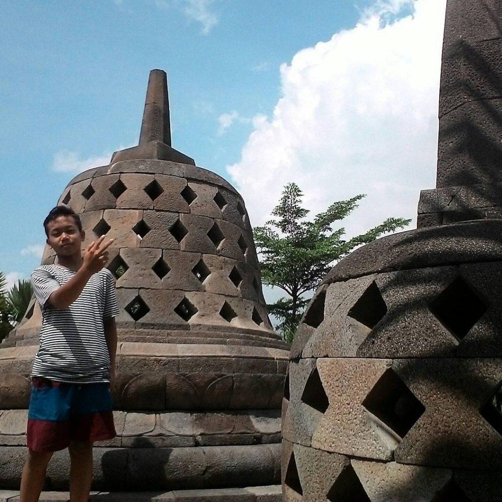 Big Garden Corner Sanur 2 1 1024x1024 » Big Garden Corner Sanur, Tempat Berburu Foto Instagrammable Baru yang Asyik di Bali