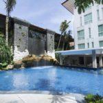 Bintang Kuta Hotel Bali