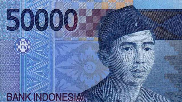 Biografi I Gusti Ngurah Rai 2 » Sejarah Masa Hidup Biografi I Gusti Ngurah Rai, Pahlawan Nasional yang Gagah Berani dari Bali