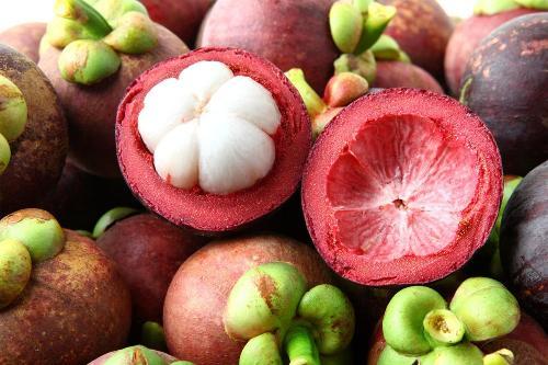 Buah buahan Khas Bali 3 » 5 Pilihan Buah-buahan Khas Bali yang Bisa Jadi Pertimbangan Oleh-Oleh