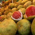 Buah-buahan Khas Bali