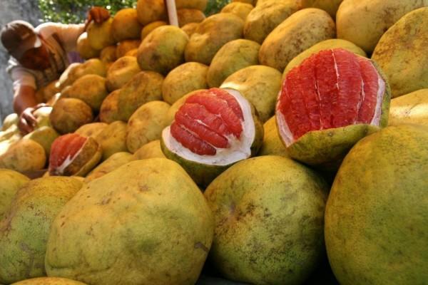 5 Pilihan Buah-buahan Khas Bali yang Bisa Jadi Pertimbangan Oleh-Oleh